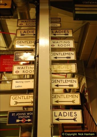 2015-09-27 London Transport Museum, Acton, London.  (54)054