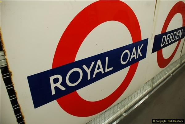 2015-09-27 London Transport Museum, Acton, London.  (71)071