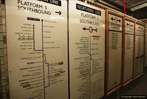 2015-09-27 London Transport Museum, Acton, London.  (77)077