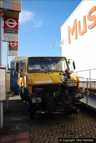 2015-09-27 London Transport Museum, Acton, London.  (8)008