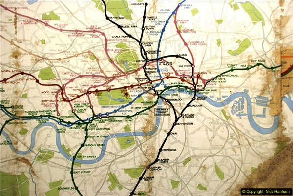 2015-09-27 London Transport Museum, Acton, London.  (88)088