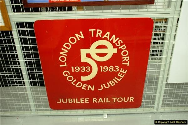 2015-09-27 London Transport Museum, Acton, London.  (93)093