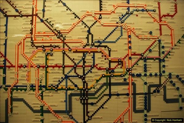 2015-09-27 London Transport Museum, Acton, London.  (94)094