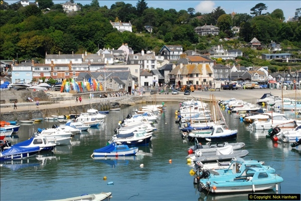 2015-06-25 Lyme Regis, Dorset.  (15)15