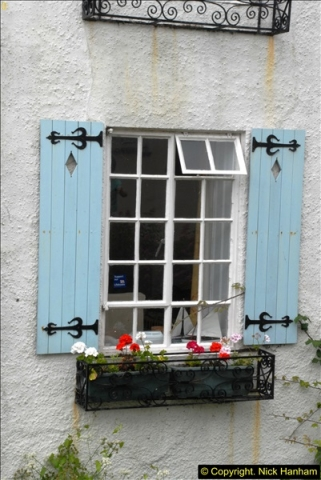 2015-06-25 Lyme Regis, Dorset.  (54)54