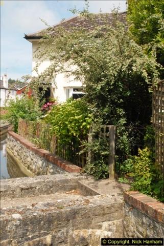 2015-06-25 Lyme Regis, Dorset.  (58)58