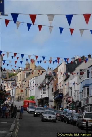 2015-06-25 Lyme Regis, Dorset.  (69)69