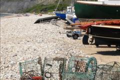 2015-06-25 Lyme Regis, Dorset.  (10)10
