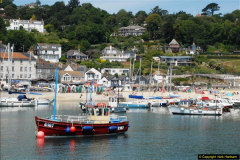 2015-06-25 Lyme Regis, Dorset.  (21)21
