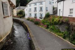 2015-06-25 Lyme Regis, Dorset.  (52)52