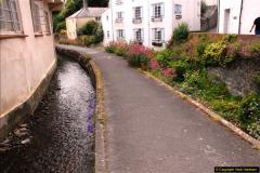 2015-06-25 Lyme Regis, Dorset.  (53)53