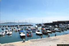 2015-06-25 Lyme Regis, Dorset.  (7)07