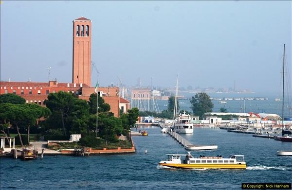 2014-09-19 Vennice, Italy.  (14)014