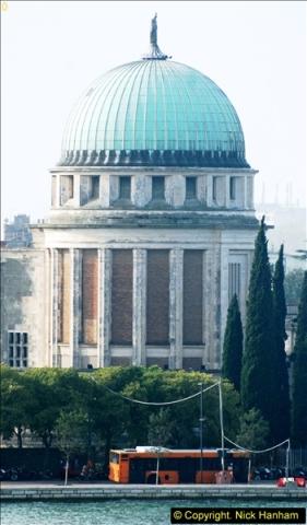 2014-09-19 Vennice, Italy.  (17)017