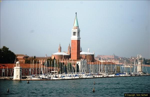2014-09-19 Vennice, Italy.  (21)021