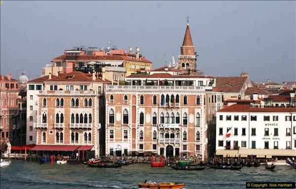 2014-09-19 Vennice, Italy.  (41)041
