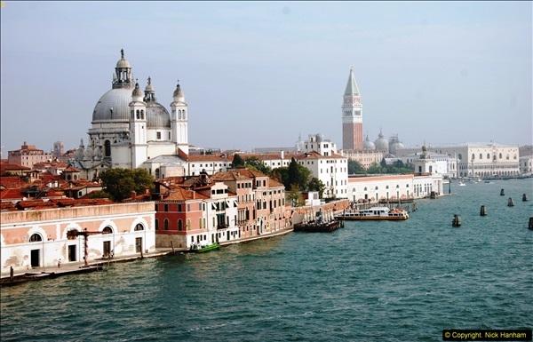 2014-09-19 Vennice, Italy.  (45)045