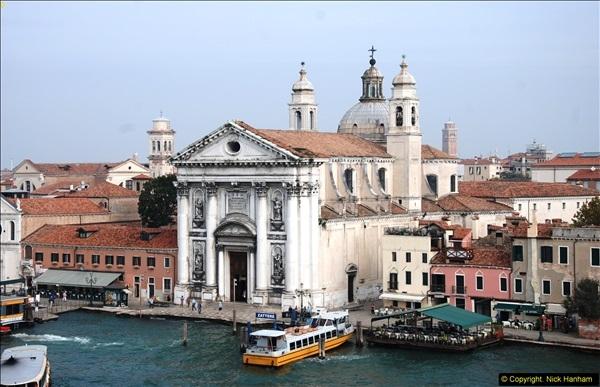 2014-09-19 Vennice, Italy.  (55)055