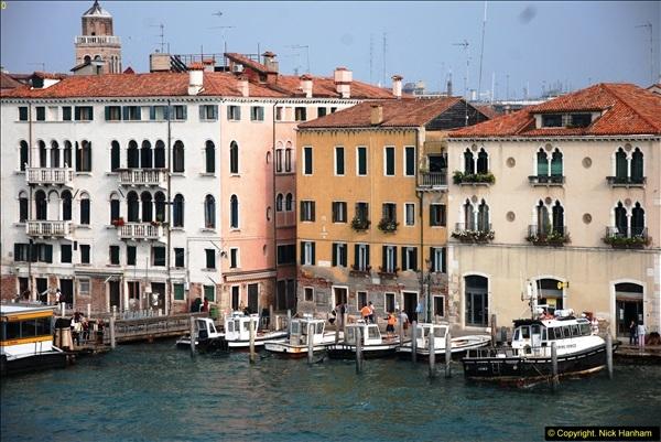 2014-09-19 Vennice, Italy.  (58)058