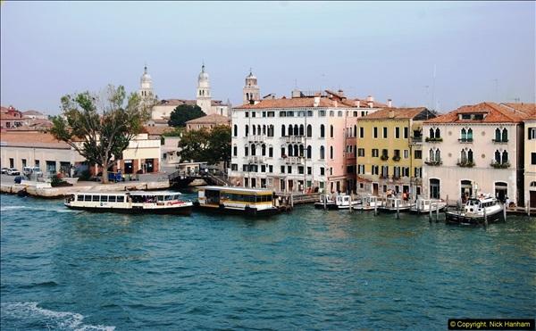 2014-09-19 Vennice, Italy.  (59)059