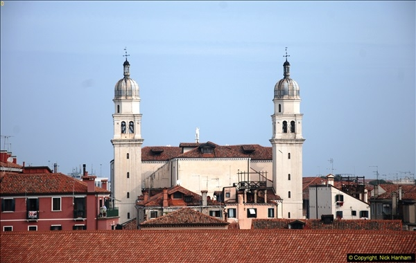 2014-09-19 Vennice, Italy.  (62)062