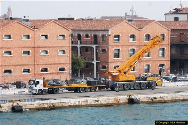 2014-09-19 Vennice, Italy.  (70)070