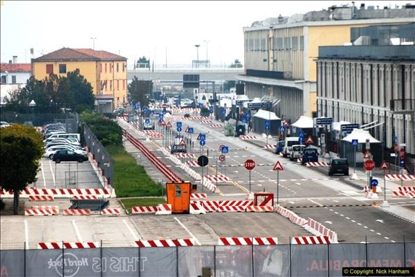 2014-09-19 Vennice, Italy.  (82)082