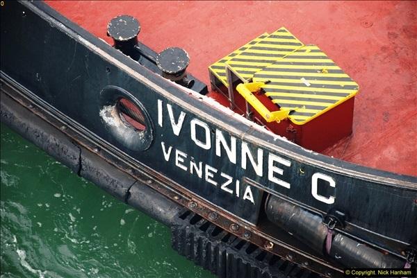 2014-09-19 Vennice, Italy.  (85)085