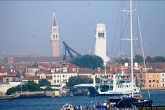 2014-09-19 Vennice, Italy.  (11)011