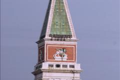 2014-09-19 Vennice, Italy.  (32)032
