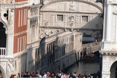 2014-09-19 Vennice, Italy.  (33)033