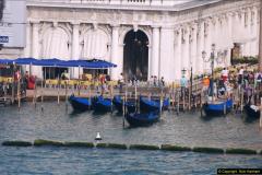 2014-09-19 Vennice, Italy.  (35)035