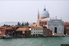 2014-09-19 Vennice, Italy.  (49)049