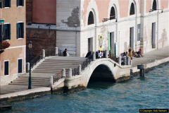 2014-09-19 Vennice, Italy.  (51)051