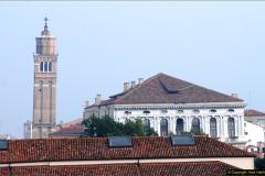 2014-09-19 Vennice, Italy.  (52)052