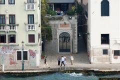 2014-09-19 Vennice, Italy.  (53)053