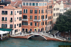 2014-09-19 Vennice, Italy.  (54)054