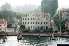 2014-09-19 Vennice, Italy.  (8)008