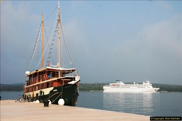 2014-09-21 Paula, Croatia (10)010
