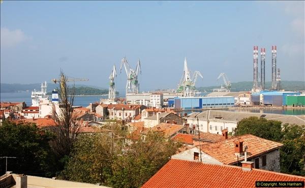 2014-09-21 Paula, Croatia (100)100