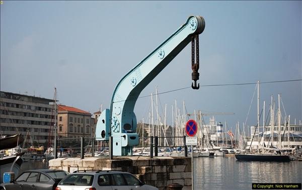 2014-09-21 Paula, Croatia (19)019