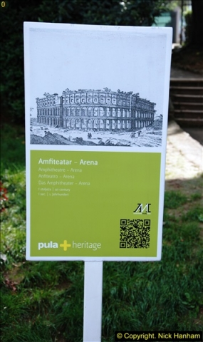 2014-09-21 Paula, Croatia (26)026
