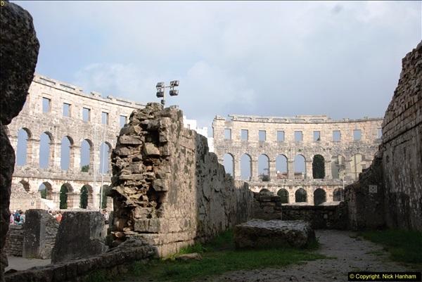2014-09-21 Paula, Croatia (32)032