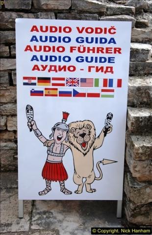 2014-09-21 Paula, Croatia (41)041