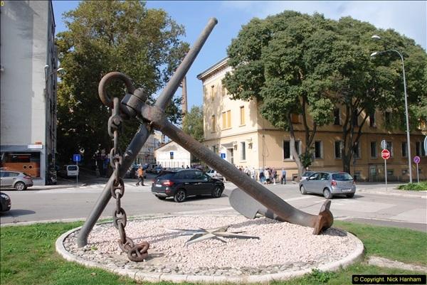 2014-09-21 Paula, Croatia (77)077