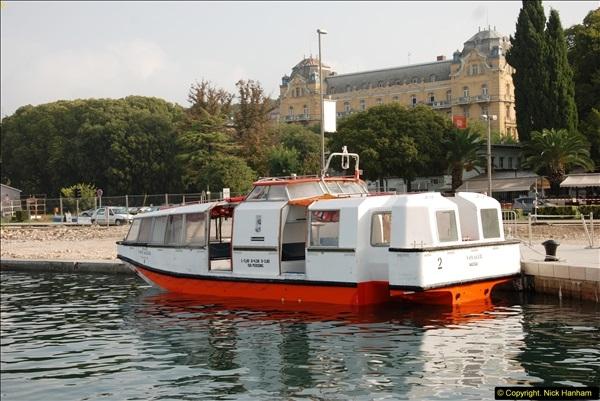2014-09-21 Paula, Croatia (8)008