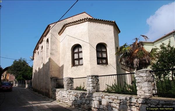 2014-09-21 Paula, Croatia (85)085