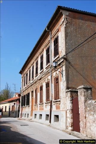 2014-09-21 Paula, Croatia (88)088