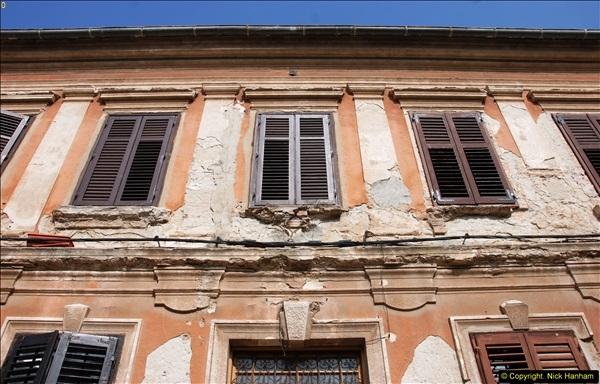 2014-09-21 Paula, Croatia (90)090