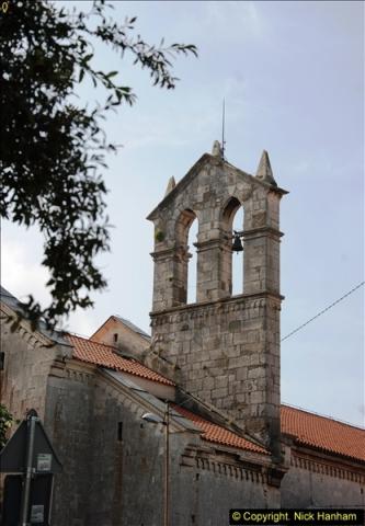 2014-09-21 Paula, Croatia (93)093